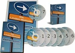 Linden-Methode Erfahrungen - Die Linden-Methode im Test, Erfahrungsbericht
