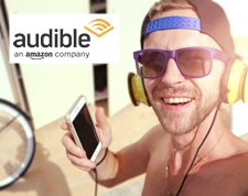 audible abo